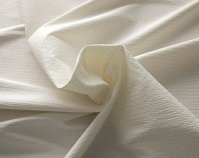 990051-005 JACQUARD-Pl 59, Co 24, Pa 14, Ea 3, Width 145 cm, made in Italy, dry wash, weight 308 gr, Price 0.25 meters: 13.81 Euros