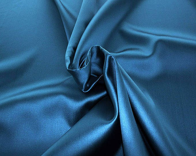 274095-Mikado-82% Polyester, 18 silk, 160 cm wide, dry washing, weight 160 gr, price 0.25 meters: 13.71 Euros