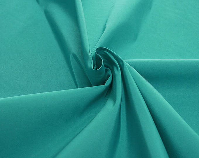 885095-fault, natural silk 100%, wide 135/140 cm, made in Italy, dry washing, weight 154 gr, Price 0.25 meters: 27.23 Euros