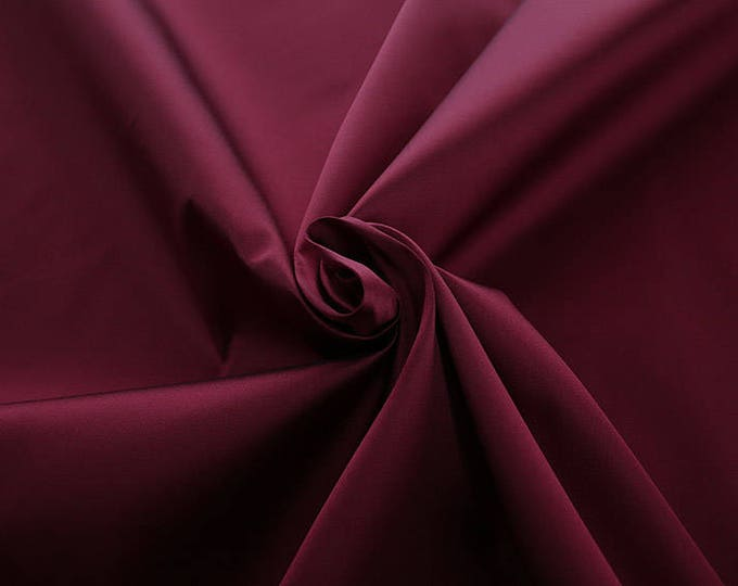 973105-Mikado-79% Polyester, 21 silk, 140 cm wide, made in Italy, dry washing, weight 177 gr, Price 0.25 meters: 13.81 Euros