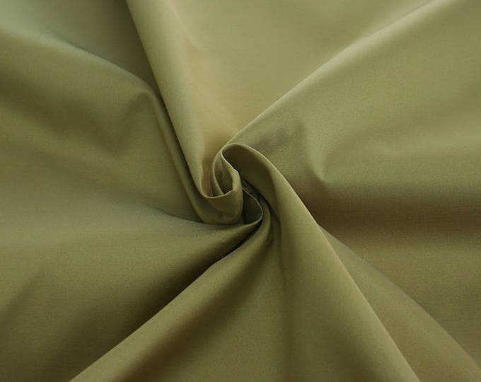 973009-Mikado-79% Polyester, 21 silk, 140 cm wide, made in Italy, dry washing, weight 177 gr, Price 0.25 meters: 13.81 Euros