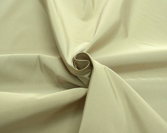 885010-fault, natural silk 100%, wide 135/140 cm, made in Italy, dry washing, weight 154 gr, Price 0.25 meters: 27.23 Euros
