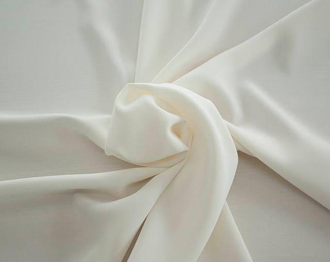 904005 45 cm Challengel polyester Crepe