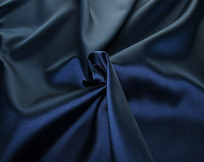 274157-Mikado-82% Polyester, 18 silk, 160 cm wide, dry washing, weight 160 gr, price 0.25 meters: 13.71 Euros