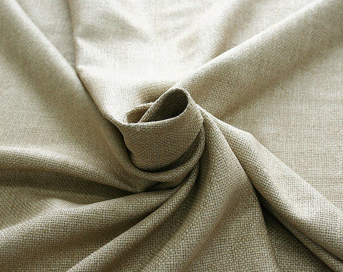 452008-Rustica, natural silk 100%, width 135/140 cm, dry washing, weight 312 gr, Price 0.25 meters: 12.08 Euros