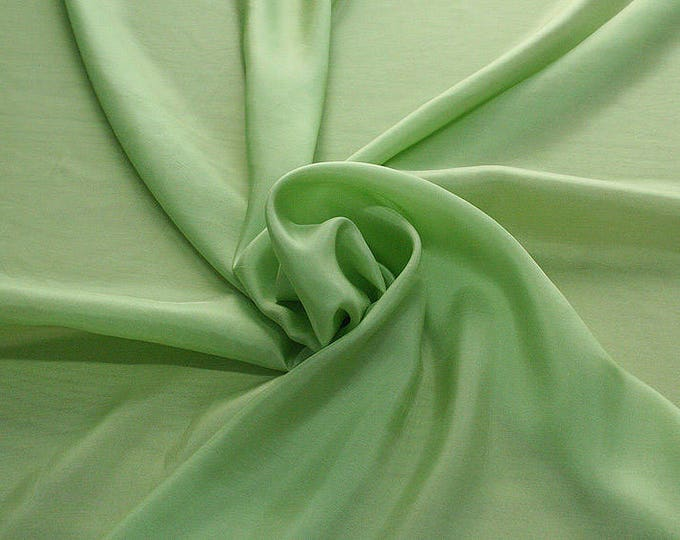 402086-taffeta, natural silk 100%, width 110 cm, dry washing, weight 58 gr, Price 0.25 meters: 6.63 Euros
