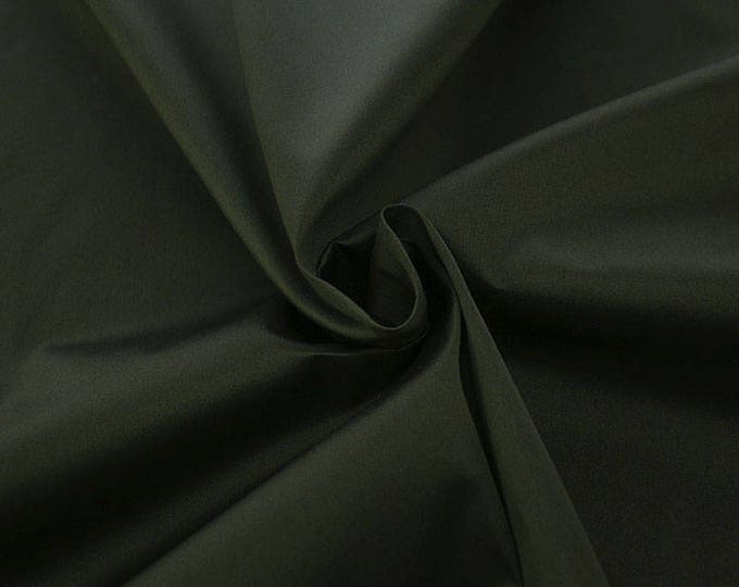973099-Mikado-79% Polyester, 21 silk, 140 cm wide, made in Italy, dry washing, weight 177 gr, Price 0.25 meters: 13.81 Euros