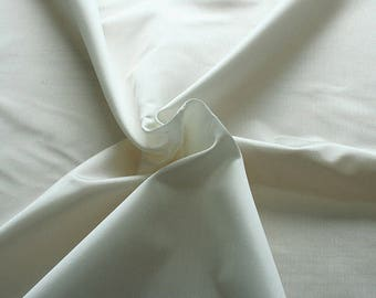 236001-Shantung, natural silk 100%, wide 135/140 cm, made in Italy, dry washing, weight 120 gr, price 0.25 meters: 16.54 Euros