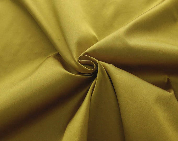 973066-Mikado-79% Polyester, 21 silk, 140 cm wide, made in Italy, dry washing, weight 177 gr, Price 0.25 meters: 13.81 Euros