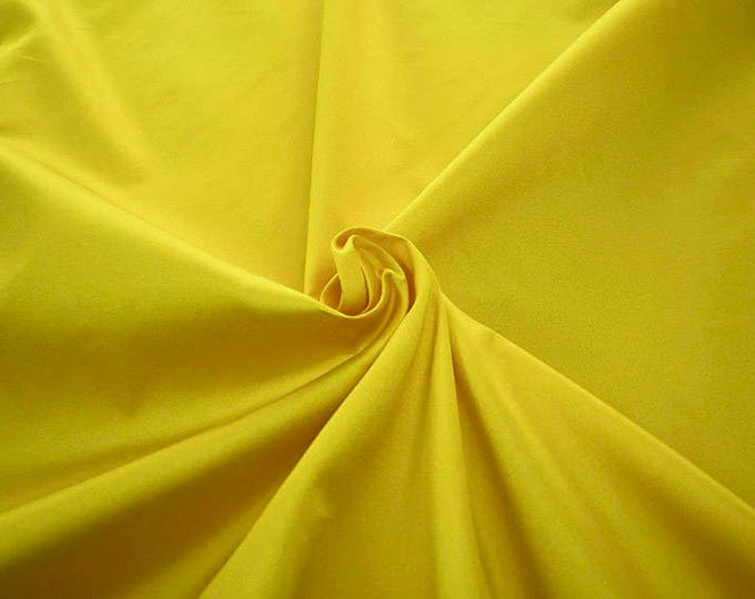 973062-Mikado-79% Polyester, 21 silk, 140 cm wide, made in Italy, dry washing, weight 177 gr, Price 0.25 meters: 13.81 Euros