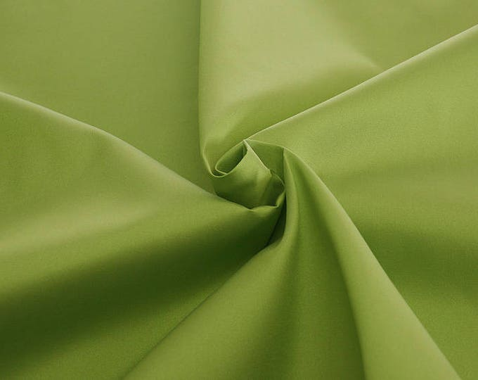 973087-Mikado-79% Polyester, 21 silk, 140 cm wide, made in Italy, dry washing, weight 177 gr, Price 0.25 meters: 13.81 Euros