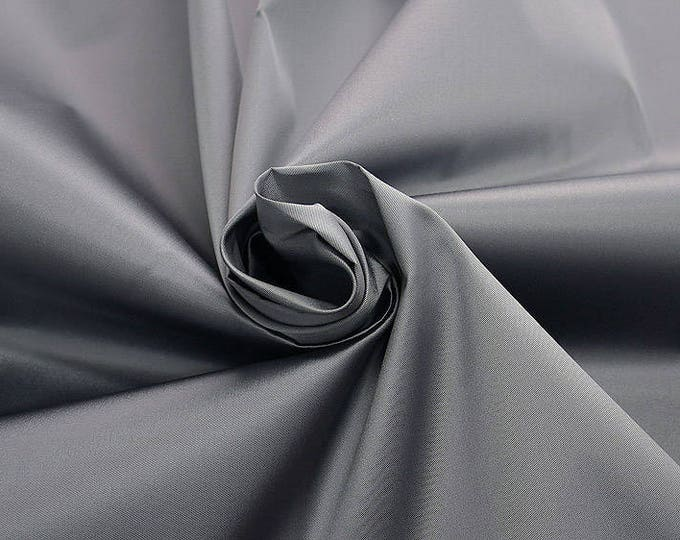 272187-Mikado de Seda natural 100%, 135/140 cm wide, made in Italy, dry cleaning, weight 190 gr, price 1 meter: 132.37 Euros