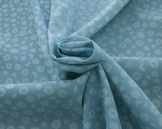 990021-150 JACQUARD-VI 90%, PA 10, 150 cm wide, dry wash, weight 228 gr, price 0.25 meters: 13.40 Euros