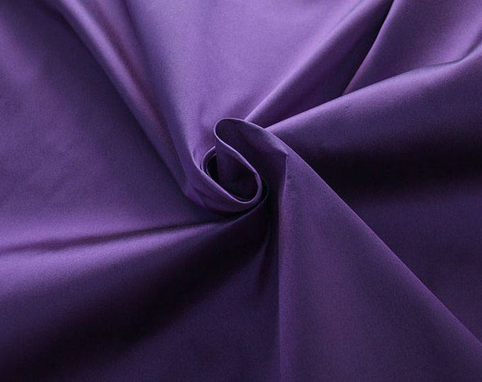 973216-Mikado-79% Polyester, 21 silk, 140 cm wide, made in Italy, dry washing, weight 177 gr, Price 0.25 meters: 13.81 Euros