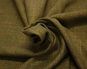 452059-natural Silk Rustic 100%, wide 135/140 cm, made in India, dry cleaning, Weight 312 gr, price 1 meter: 48.31 Euros