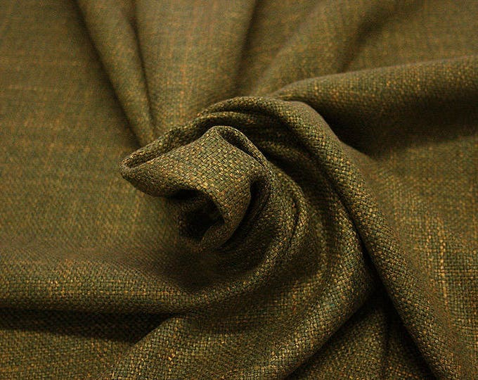 452059-Rustica, natural silk 100%, wide 135/140 cm, made in India, dry washing, weight 312 gr, Price 0.25 meters: 12.08 Euros
