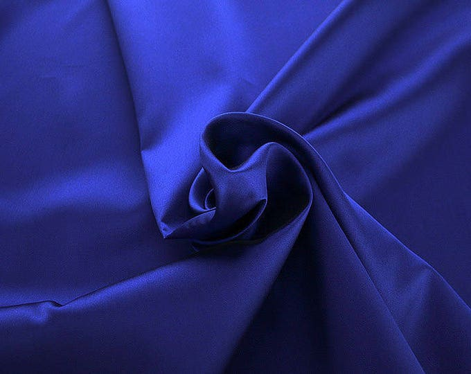 274141-Mikado-82% Polyester, 18 silk, 160 cm wide, dry washing, weight 160 gr, price 0.25 meters: 13.71 Euros