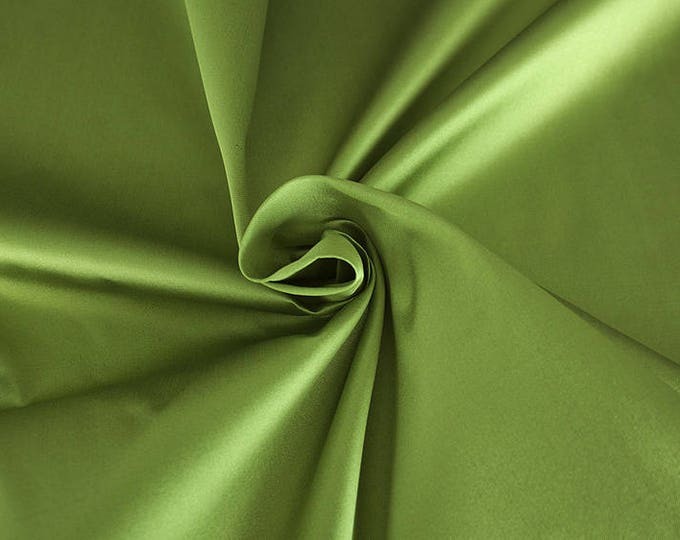 973086-Mikado-79% Polyester, 21 silk, 140 cm wide, made in Italy, dry washing, weight 177 gr, Price 0.25 meters: 13.81 Euros