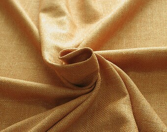 452044-natural Silk Rustic 100%, wide 135/140 cm, made in India, dry cleaning, Weight 312 gr, price 1 meter: 48.31 Euros