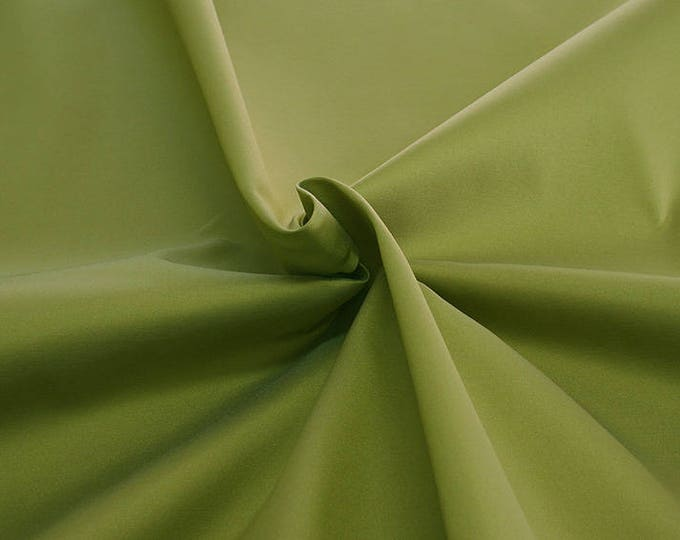 973063-Mikado-79% Polyester, 21 silk, 140 cm wide, made in Italy, dry washing, weight 177 gr, Price 0.25 meters: 13.81 Euros