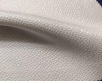 Jacquard, 229 gr/MTL-56% Silk, 44 cotton, width 140 cm, made in Italy, price 10 meters: 680.60 Euros (68.06 Euros per meter)