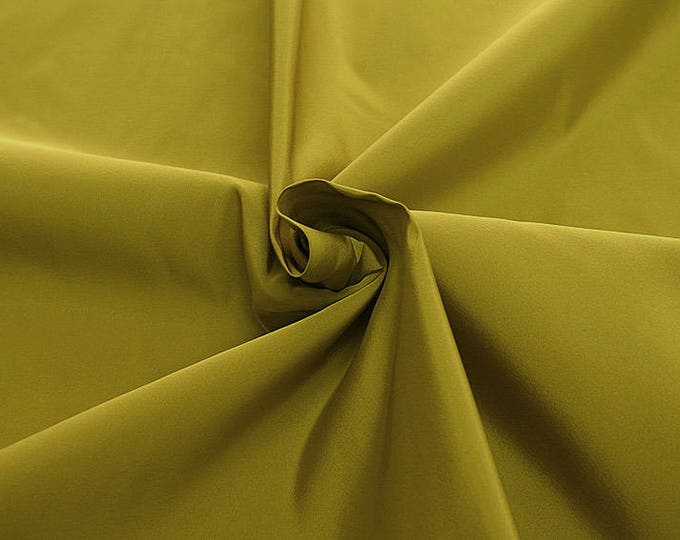 885062-fault, natural silk 100%, wide 135/140 cm, made in Italy, dry washing, weight 154 gr, Price 0.25 meters: 27.23 Euros