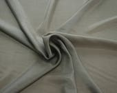 402185-taffeta, natural silk 100 , wide 110 cm, made in India, dry washing, weight 58 gr, Price 0.25 meters 6.63 Euros