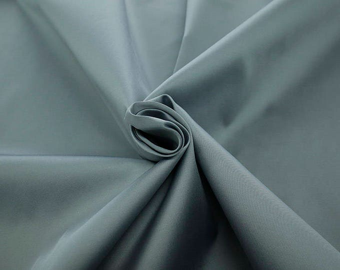 973182-Mikado-79% Polyester, 21 silk, 140 cm wide, made in Italy, dry washing, weight 177 gr, Price 0.25 meters: 13.81 Euros
