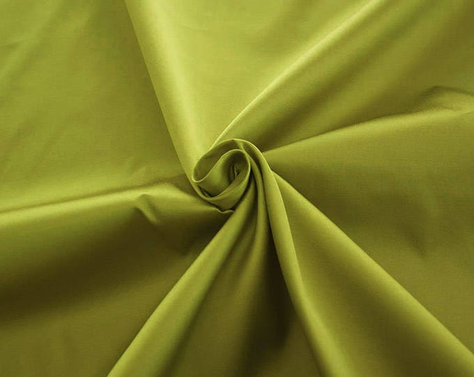 973088-Mikado-79% Polyester, 21 silk, 140 cm wide, made in Italy, dry washing, weight 177 gr, Price 0.25 meters: 13.81 Euros