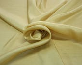402070-taffeta, natural silk 100 , wide 110 cm, made in India, dry washing, weight 58 gr, Price 0.25 meters 6.63 Euros