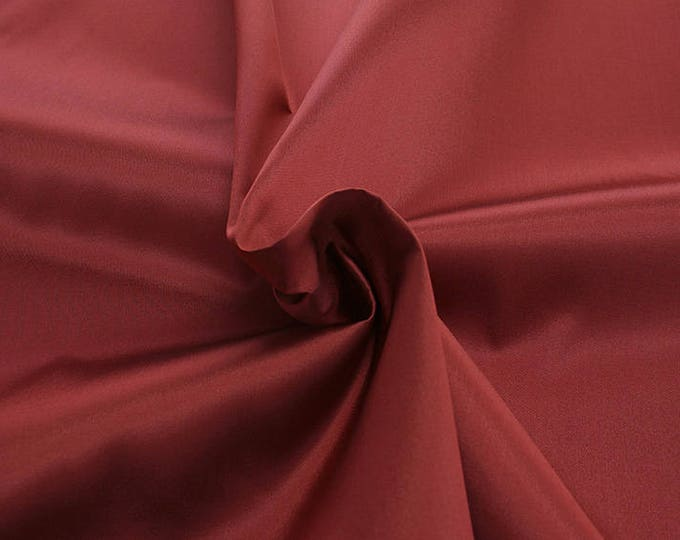 272048-Mikado de Seda natural 100%, 135/140 cm wide, made in Italy, dry cleaning, weight 190 gr, price 1 meter: 132.37 Euros