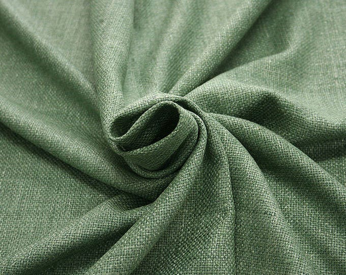 452092-Rustica, natural silk 100%, width 135/140 cm, dry washing, weight 312 gr, Price 0.25 meters: 12.08 Euros