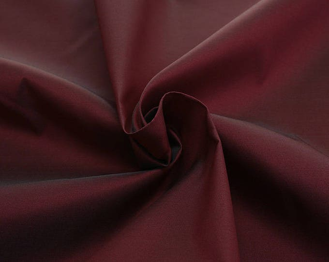 973114-Mikado-79% Polyester, 21 silk, 140 cm wide, made in Italy, dry washing, weight 177 gr, Price 0.25 meters: 13.81 Euros