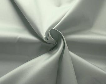 272092-Mikado de Seda natural 100%, 135/140 cm wide, made in Italy, dry cleaning, weight 190 gr, price 1 meter: 132.37 Euros