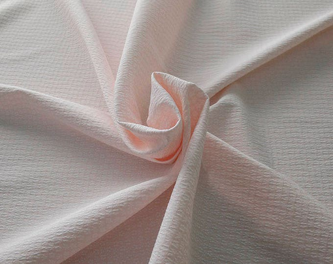 990051-127 JACQUARD, Pl 59, Co 24, Pa 14, Ea 3, wide 145 cm, made in Italy, dry cleaning, weight 308 gr, price 1 meter: 55.24 Euros