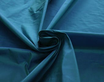 442144-dresses Natural silk 100%, wide 135/140 cm, made in India, dry cleaning, Weight 102 gr, price 1 meter: 43.14 Euros