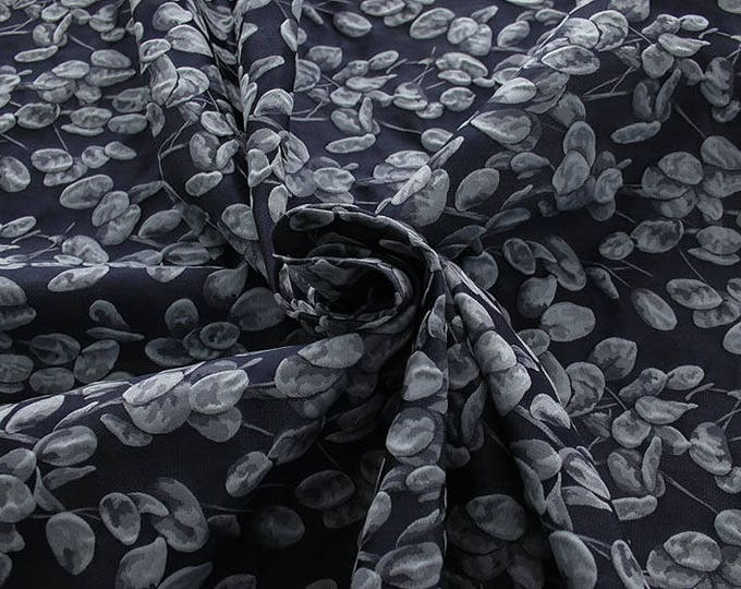990101-181 JACQUARD-Co 63%, Se 31, Pc 6, 140 cm wide, manufactured in Italy, dry cleaning, weight 238 gr, price 1 meter: 95.17 Euros
