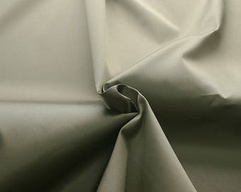 272015-Mikado de Seda natural 100%, 135/140 cm wide, made in Italy, dry cleaning, weight 190 gr, price 1 meter: 132.37 Euros