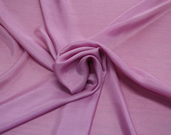 402208-taffeta natural silk 100%, wide 110 cm, made in India, dry cleaning, weight 58 gr, price 1 meter: 26.50 Euros
