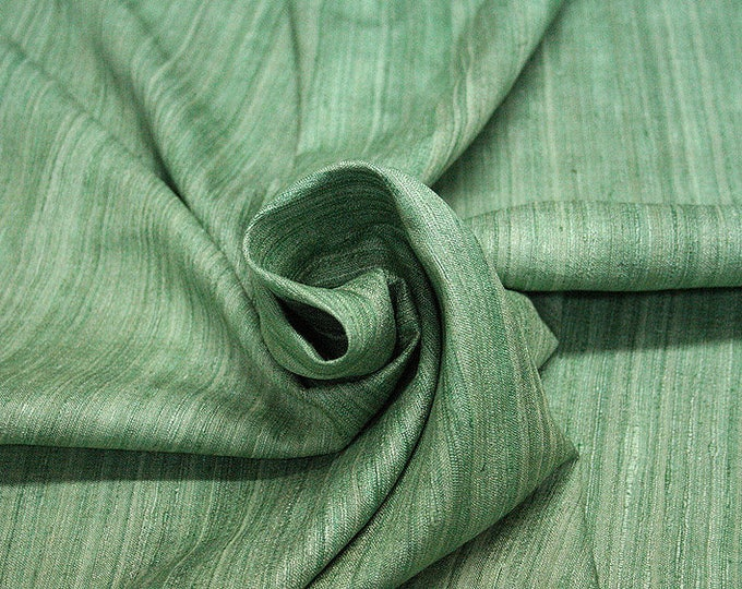453081-natural Silk Rustic 100%, wide 135/140 cm, made in India, dry cleaning, weight 240 gr, price 1 meter: 36.06 Euros