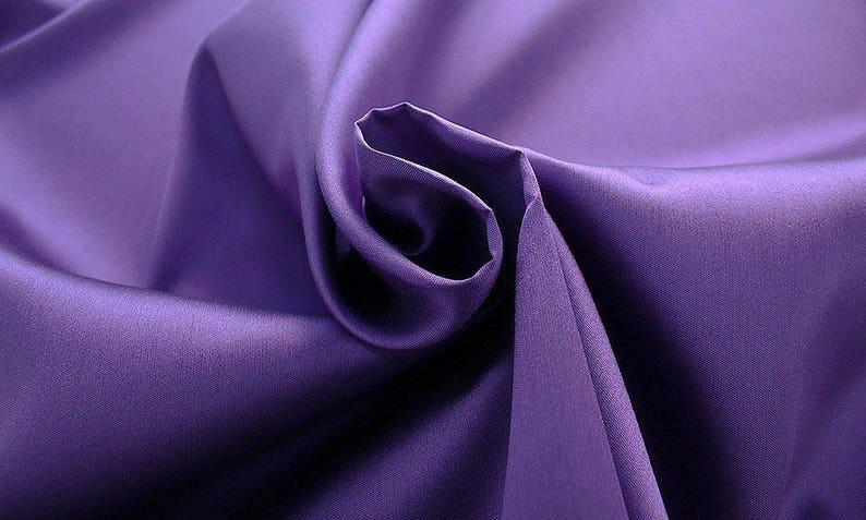 dry washing weight 160 gr 160 cm wide price 0.25 meters: 13.71 Euros 18 silk 274104-Mikado-82/% Polyester