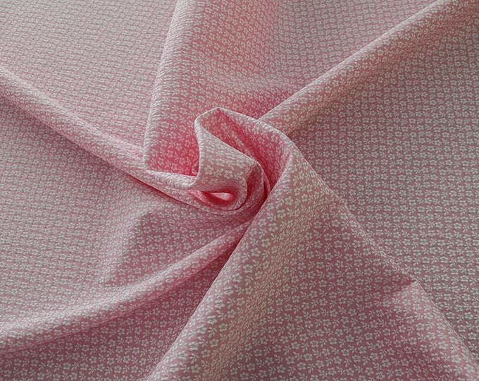990051-121 JACQUARD, Pl 59, Co 24, Pa 14, Ea 3, wide 145 cm, made in Italy, dry cleaning, weight 308 gr, price 1 meter: 55.24 Euros