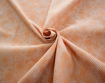 990061-050 Brocade, Co 53%, Pl 37, Pa 10, Width 140 cm, manufactured in Italy, dry cleaning, weight 279 gr, price 1 meter: 57.41 Euros