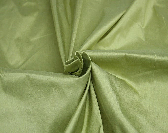 441065-Dupion Natural Silk 100%, wide 135/140 cm, made in India, dry cleaning, weight 108 gr, price 1 meter: 33.16 Euros