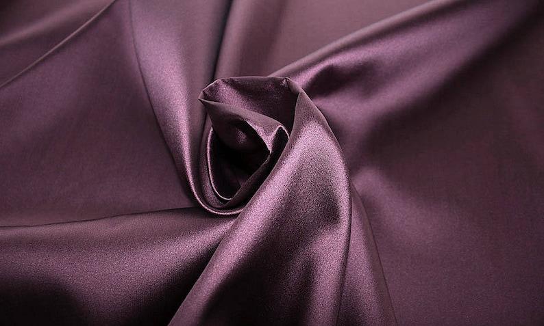 160 cm wide 274136-Mikado-82/% Polyester dry washing weight 160 gr price 0.25 meters: 13.71 Euros 18 silk