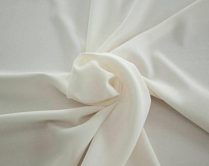 904005 45 cm Challengel Crepe Polyester