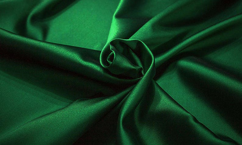 160 cm wide dry washing 18 silk 274078-Mikado-82/% Polyester price 0.25 meters: 13.71 Euros weight 160 gr