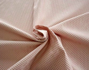 990061-140 Brocade, Co 53%, Pl 37, Pa 10, Width 140 cm, manufactured in Italy, dry cleaning, weight 279 gr, price 1 meter: 57.41 Euros
