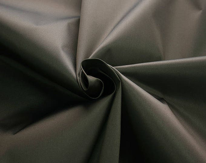 272025-Mikado de Seda natural 100%, 135/140 cm wide, made in Italy, dry cleaning, weight 190 gr, price 1 meter: 132.37 Euros