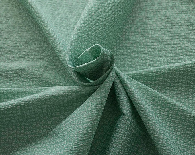 990051-099 JACQUARD, Pl 59, Co 24, Pa 14, Ea 3, wide 145 cm, made in Italy, dry cleaning, weight 308 gr, price 1 meter: 55.24 Euros